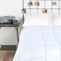 Urban Outfitters - Momento Headboard - Twin