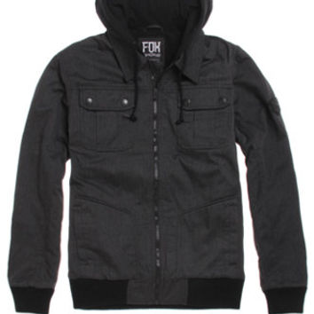 Fox Hostage Jacket at PacSun.com