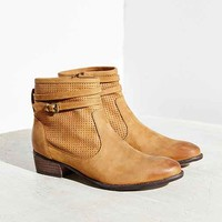 Seychelles Sanctuary Ankle Boot