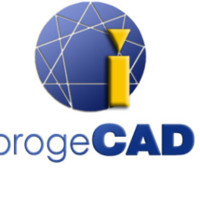 ProgeCAD 2017 Professional Crack Free Download - Raza PC