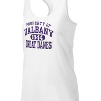 Check out University at Albany gear!