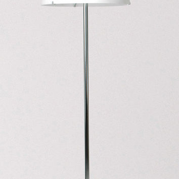 Max Ingrand Floor Lamp