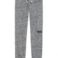 Sports Sweatpants | Girls Sweatpants & Yoga Bottoms | Shop Justice