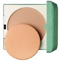 Clinique Superpowder Double Face Powd...