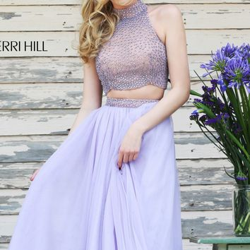 Sherri Hill 11220 Dress