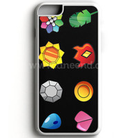 Pokemon All Character iPhone 7 Case | aneend