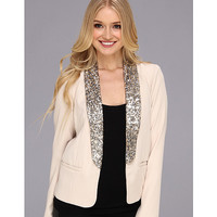 BB Dakota Belle Blazer