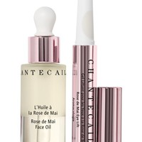 Chantecaille Radiant Rose Duo | Nordstrom
