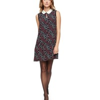 Playful Posies Dress by Juicy Couture
