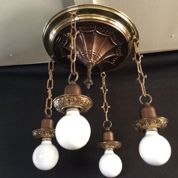 best art deco ceiling fixtures products on wanelo