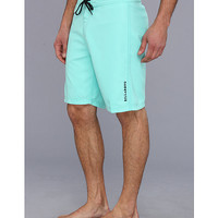 Billabong Rum Point Boardshort Mint - Zappos.com Free Shipping BOTH Ways
