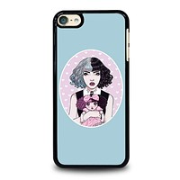 MELANIE MARTINEZ iPod Case