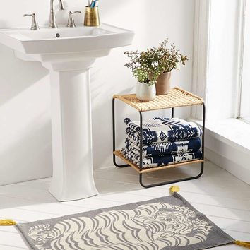 Magical Thinking Lakra Tiger Printed Rug - Urban Outfitters