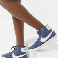 Nike Blazer Mid Vintage Sneaker | Urban Outfitters