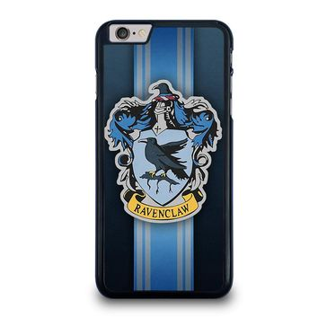 RAVENCLAW HARRY POTTER iPhone 6   6S Plus Case 8067c5d5a283