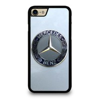 MERCEDES BENZ iPhone 7 Plus Case Cover