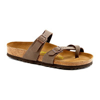Birkenstock Mayari Women´s Sandals | Dillards