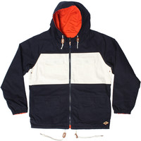 Altru Apparel Wayfarer Reversible Jacket (XL only)