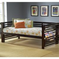 1457-miko-daybed - Free Shipping!