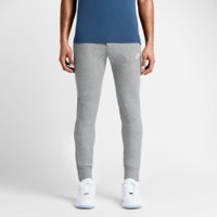 Nike Venom French Terry Men's Pants