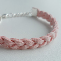 yukluistyle · UK Beauty & Fashion Blog: Bracelets