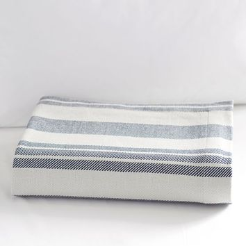 Kelly Slater Baja Stripe Throw