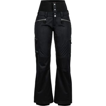 Jezebel Pant - Women's