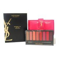 Yves Saint Laurent Extremely YSL Lips for Women, Solid, 9 Count