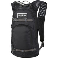 DAKINE Session Hydration Pack - 488cu