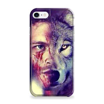 KLAUS VAMPIRE DIARIES iPhone 6 | iPhone 6S Case