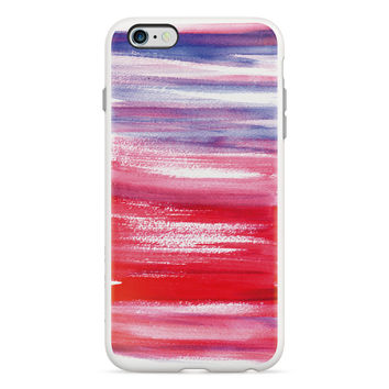 Paint Brush 2 PlayProof Case for iPhone 6 / 6s