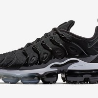 Air Vapormax Plus - 924453-010