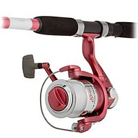 Offshore Angler Esprit Spinning Rod and Reel Combo