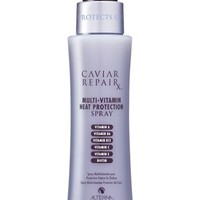 ALTERNA 'Caviar Repair Rx' Multi-Vitamin Heat Protection Spray