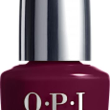 OPI Infinite Shine - Can't Be Beet! - #ISL13