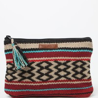 Billabong Absolute Moonz Clutch - Womens Handbags - Multi - One