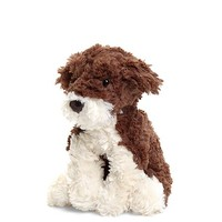 Gund® Stuffed Pup - Brooks Brothers