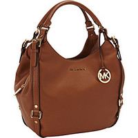 MICHAEL Michael Kors Bedford Large Shoulder Tote Bag