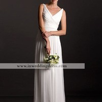 Style BC266-Beach Wedding Dresses