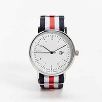 Cheapo Harold Nylon Watch-