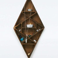 Fallon Shelf - Urban Outfitters