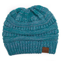 CC Beanie Mix Color