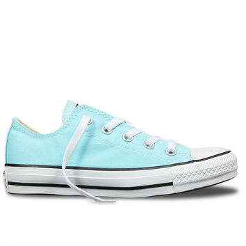 Converse Chuck Taylor OX(T)-Poolside