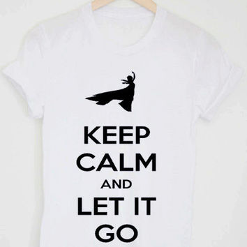 elsa princess queen keep calm and let it go Tshirt, Tshirt Men, Tshirt Women, Tshirt Girl, Men Tshirt, Girl Tshirt.