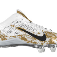 Nike Alpha Pro D iD Men's Football Cleat