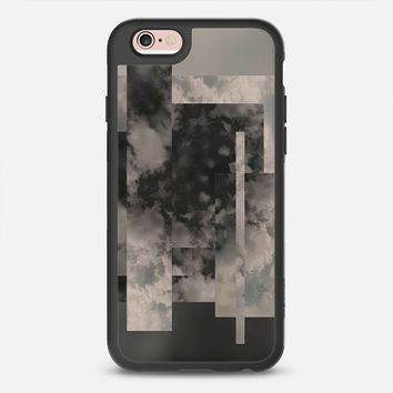 Cloud Abstract iPhone 6s Plus case by DuckyB | Casetify