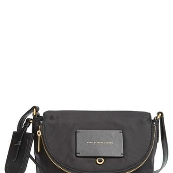 MARC BY MARC JACOBS 'Preppy Legend - Mini Natasha' Crossbody Bag