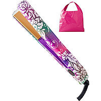 Chi Ultra CHI Watercolor 1 Inch Flat Iron Ulta.com - Cosmetics, Fragrance, Salon and Beauty Gifts