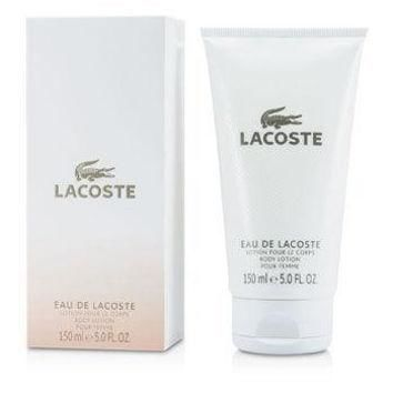 Eau De Lacoste Body Lotion - 150ml-5oz