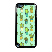 Cactus iPod Touch 5th Generation Case